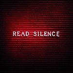 TV On The Radio Read Silence