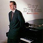 Harry Allen Day Dream