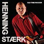 Henning Stærk Old Time Rocker