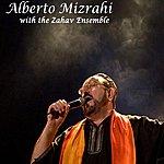 Alberto Mizrahi My World