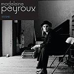 Madeleine Peyroux Instead (Single Edit)