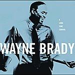 Wayne Brady A Long Time Coming