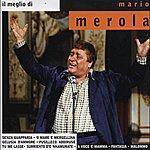 Mario Merola Il Meglio Di Mario Merola