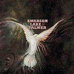 Emerson, Lake & Palmer Emerson Lake & Palmer
