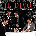 Il Divo The Christmas Collection (Single)