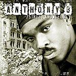 Anthony B Street Knowledge