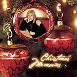 Barbra Streisand Christmas Memories