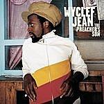 Wyclef Jean Industry (Single)