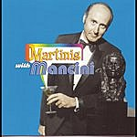 Henry Mancini & His Orchestra Martinis With Mancini