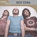 Hot Tuna Platinum & Gold Collection: Hot Tuna