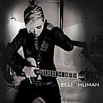 Elli Human