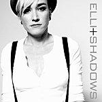 Elli Shadows