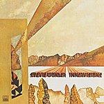 Stevie Wonder Innervisions (Reissue)
