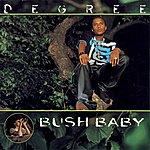 Degree Bush Baby