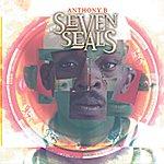 Anthony B Seven Seals