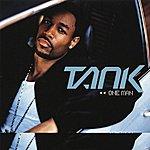 Tank One Man