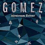 Gomez Airstream Driver