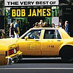 Bob James The Very Best Of Bob James