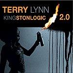 Terry Lynn Kingstonlogic 2.0