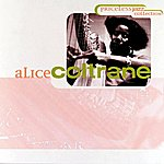 Alice Coltrane Priceless Jazz 20 : Alice Coltrane