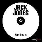 Jack Jones Up Beats