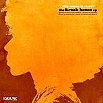 Afternoons In Stereo The Kraak House EP