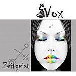 Vox Zeitgeist