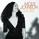 Molly Johnson Lucky (French/International Version)