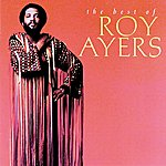 Roy Ayers The Best Of Roy Ayers