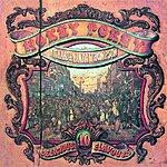 Richard Thompson Hokey Pokey (Remastered)