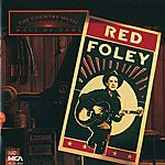 Red Foley Country Music Hall Of Fame: Red Foley