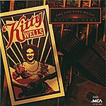 Kitty Wells Country Music Hall Of Fame Series: Kitty Wells