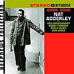 Nat Adderley Work Song (Keepnews Collection)