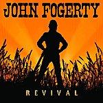 John Fogerty Revival (International Version)