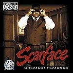Scarface Greatest Features (Parental Advisory)