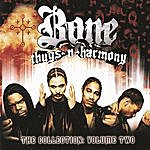 Bone Thugs-N-Harmony The Collection, Vol.2 (Edited)