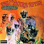 Ten Years After Undead (Digitally Remastered)(Live)