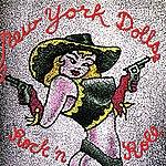 New York Dolls Rock 'N Roll