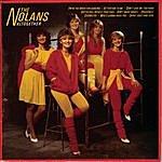 The Nolans Altogether