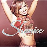 Shanice Shanice