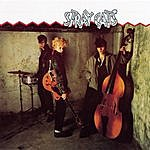 Stray Cats Stray Cats/Gonna Ball/Rant N' Rave With The Stray Cats