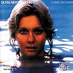 Olivia Newton-John Come On Over