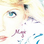 Olivia Newton-John Magic: The Very Best Of Olivia Newton-John