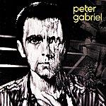 Peter Gabriel Peter Gabriel