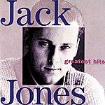 Jack Jones Greatest Hits: Jack Jones