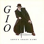Gio Love's Crazy Game