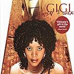Gigi Gold & Wax