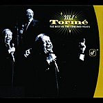 Mel Tormé The Best Of The Concord Years