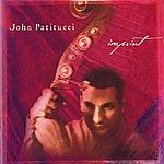 John Patitucci Imprint