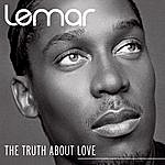 Lemar The Truth About Love